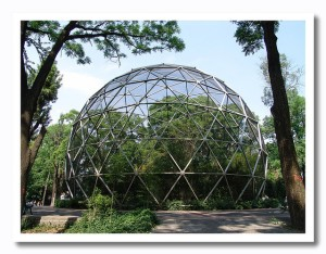 Dome-A Azul_ ego2005