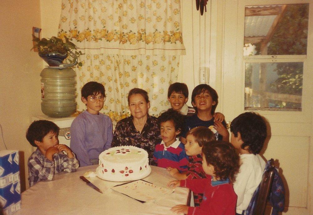 Grandma_Cake